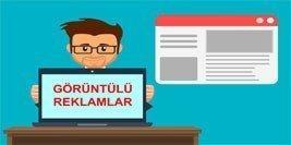 GOOGLE ADS EĞİTİM HİZMETİ 2