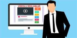 GOOGLE ADS EĞİTİM HİZMETİ 5