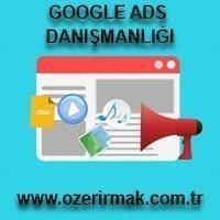 Google ADS Danışmanlığı