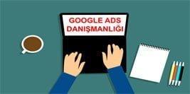 Online Google ADS Reklam Danışmanlığı