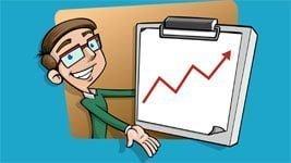 İçerik Yönetimi ve Rekabet Analizi